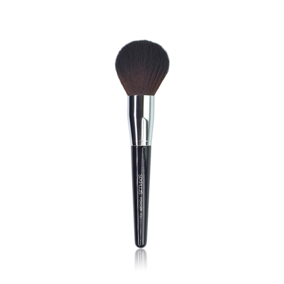 Picture of Powder Brush F31